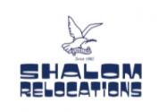 Shalom-Relocations-Pte-Ltd