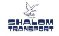 Shalom-Transport-Services-Pte-Ltd