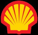 Shell-Singapore