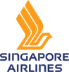 Singapore-Airlines-Limited