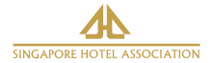 Singapore-Hotel-Association