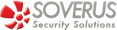 Soverus-Pte-Ltd