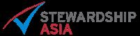 Stewardship-Asia-Centre