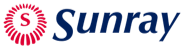 Sunray-Woodcraft-Construction