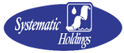 Systematic-Holdings-Pte-Ltd