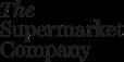The-Supermarket-Company-Pte-Ltd