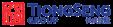 Tiong-Seng-Contractors-Pte.-Ltd.
