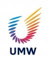UMW-EQUIPMENT-ENGINEERING-PTE-LTD