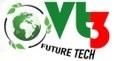 Vt3-Future-Tech