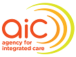 agency-for-integrated-care